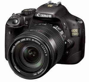 Canoneos550ddslrjackiechaneyeofdr_2
