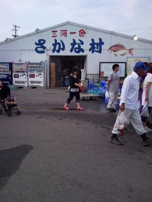 Photo0186_2