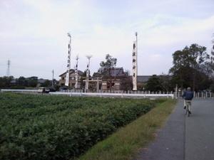 Photo0321