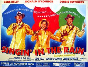 Sing_rain_poster