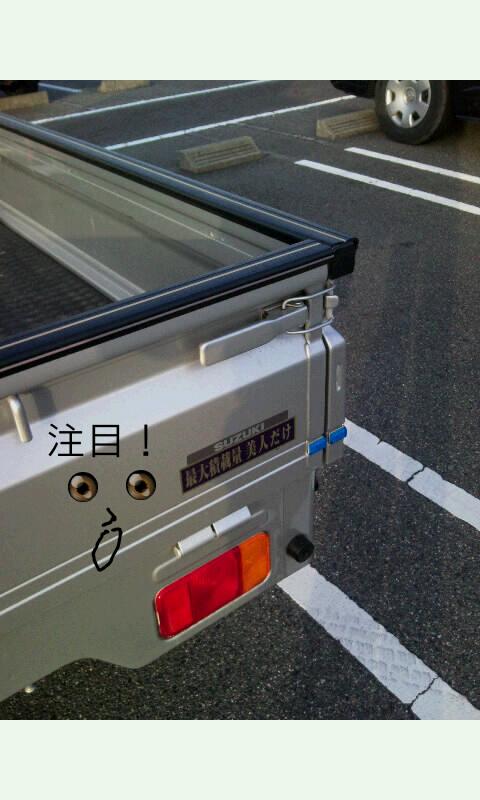 Oekaki_0002